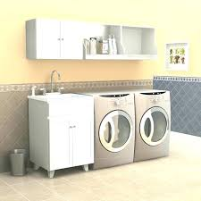 laundry room upper cabinets home depot laundry room wall cabinets modular laundry room storage