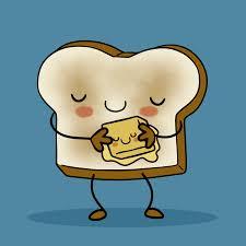 2048 toast gifs
