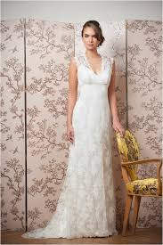 wedding dress sale london not to be missed the hunt autumn wedding dress sle sale