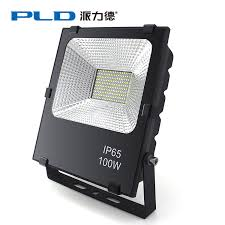 ozone led light ozone led light suppliers and manufacturers at