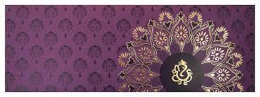 hindu wedding invitations templates hindu wedding invitations plus modern wedding invitation with