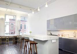 loft kitchen ideas new york loft kitchen design kitchen design ideas