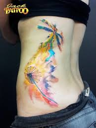 tattoo pictures color 58 best color splash tattoos images on pinterest tattoo art art