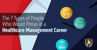 design management careers healthcaremanagementcareer banner ashx la en