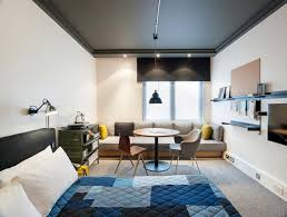 5 quirky hotels in east london london travel guide