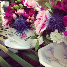 wedding flowers kent wedding flowers kent 18 posy