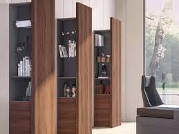 Zanini Mobili Grezzi by Mobili Zona Living With Mobili Mobili Classici Vasari With