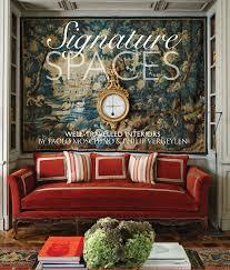 Celebrating Home Interiors by Bart Boehlert U0027s Beautiful Things Celebrating