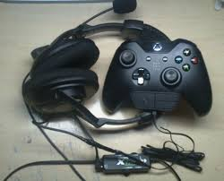 home design games for xbox 360 how to use your xbox 360 headset with your xbox one controller