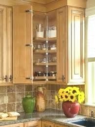 tall corner kitchen cabinet upper corner kitchen cabinet corner kitchen cabinet ideas kitchen