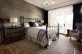 Bedroom  Mens Bedroom Decorating Ideas Girls Bedroom Paint Ideas - Country master bedroom ideas