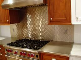 cuisine camif cuisine camif cuisine avec vert couleur camif cuisine idees de camif