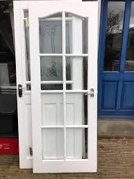 white glass interior doors internal doors glass image collections glass door interior