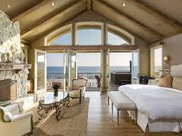 on the beach luxury malibu colony home homeaway eastern malibu