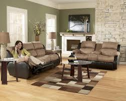 plush design ashley furniture living room sets 999 brilliant