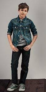 best black friday deals young mens clothes 11 best young men clothing images on pinterest young men