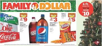 family dollar black friday 2017 view the top deals the gazette