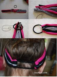 headbands that don t slip how to make your headbands stretchy to fit all sizes easy i need