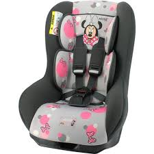 siege auto bebe groupe 0 siège auto bébé groupe 0 1 driver disney minnie disney pas cher à