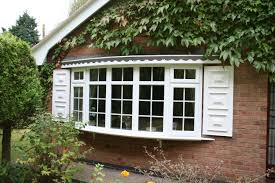 replacement windows essex upvc windows double glazing