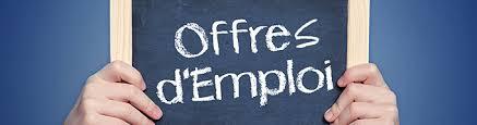 valet de chambre offre d emploi offres d 39 emploi ccpal communaut de communes pays d valet de