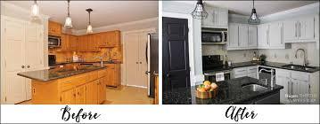 kitchen pe j kitchen stylish art be redoubtable ideas and these