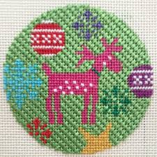107 best needlepoint images on needlework needlepoint