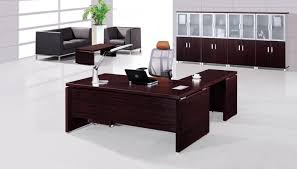 office noticeable small office room ceiling design charismatic