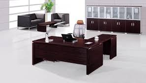 office office furniture 2go home design ideas wonderful on