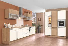 K Henzeile Preiswert Kuechenzeile L Form Höchst L Küche Günstig Am Besten Büro Stühle