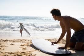 Lifestyle Surf And Beach Lifestyle Photographer Christian Mcleod