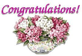 congratulations flowers congratulations flower graphic congratulation