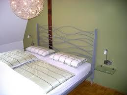 Renovierung Schlafzimmer Farbe Uncategorized Tolles Gestaltung Schlafzimmer Farben Und Haus