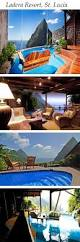 best 25 st lucia hotels ideas on pinterest st lucia resorts