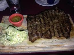 butterfly steak picture of steak ribs willemstad tripadvisor