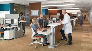 thedacare regional cancer center steelcase