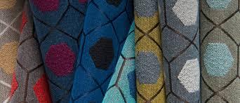 york wallcoverings home design center eykon wallcoverings fabrics flooring upholstery