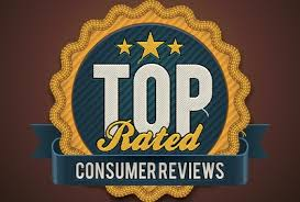 what consumers are saying about reeves roofing angie s list a