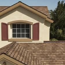 Red Eagle Roofing by Cool Colors Roofing From Cal Vintage Roofing Contractor A Top