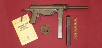 firearms archives its tactical