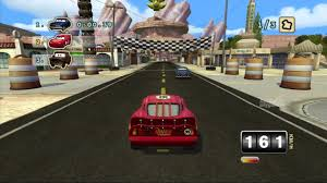 monster truck video games xbox 360 cars mater national championship xbox 360 review any game