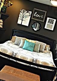 bedroom color ideas u2013 be creative with the color picker u2013 fresh