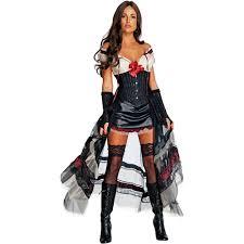 Catarina Halloween Costume Easy Shop Fortune Halloween Costume