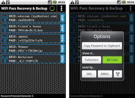 wifi password unlocker apk free wifi password recovery apk version 4 3