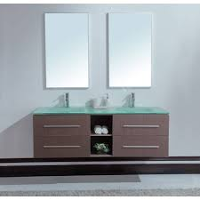 Bathroom Vanities And Cabinets Clearance by Bathroom Bathroom Vanity Styles Bathroom Vanities Clearance