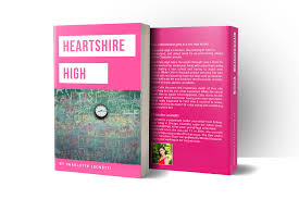 high t senior reviews heartshire high leonetti writes