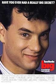 big 1988 torrent downloads big full movie downloads