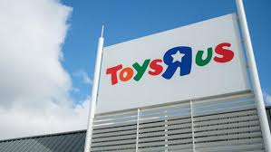 toys r us siege social parents upset after toys r us cancels orders company hasn t