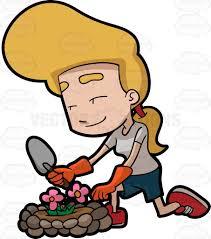 gardening emoji landscape gardening clipart cartoon images