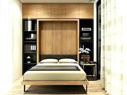 Bedroom Wardrobe Designs For Small Bedrooms Open Wardrobe Clothes Wardrobes For Bedroom Wardrobes Open